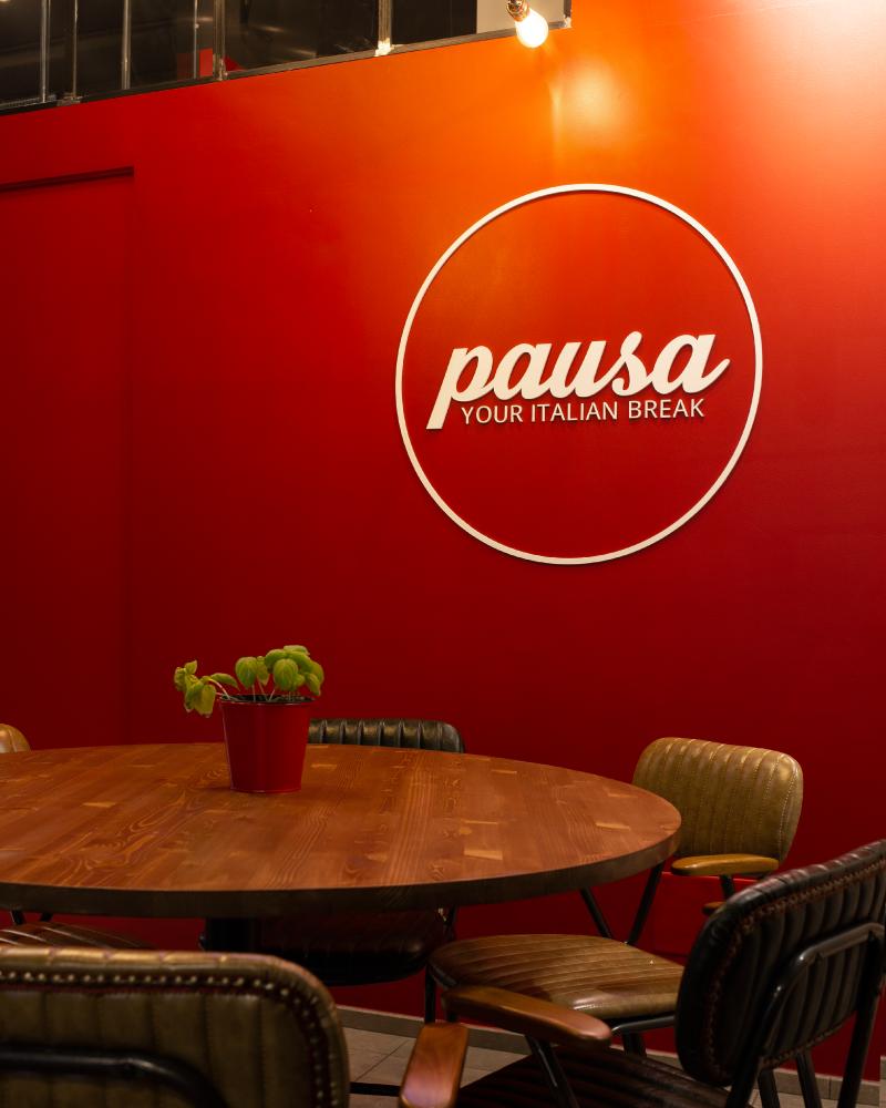 foto_sito_pausa62