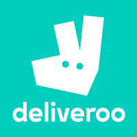 icone_pausa_deliveroo