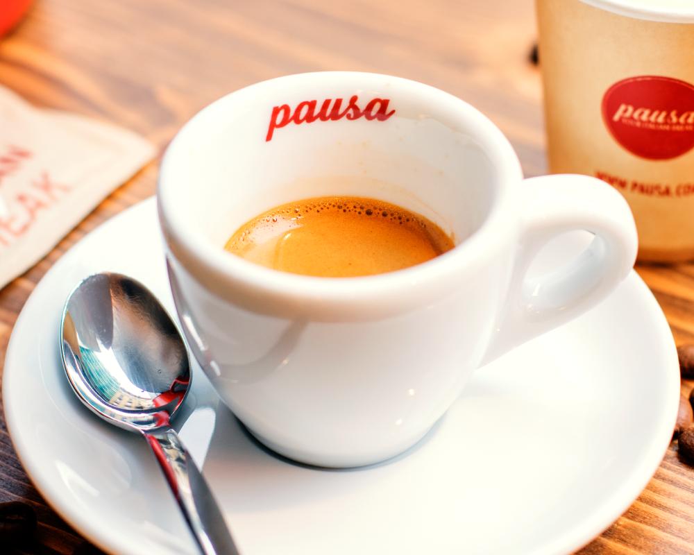 pausa_web_1000x800_22