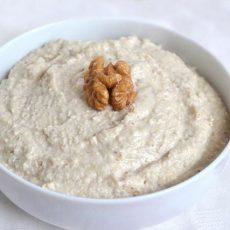 salsa-alle-noci